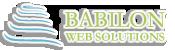 Honlapfejlesztés, webshop készítés, webdesign, arculattervezés